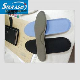 研磨海绵EVA热压成型  包装内衬EVA材料复合加工