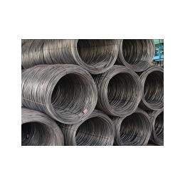 印度BIS强制认证--钢与钢材