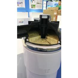 自来水制造及深度处理立升超滤膜LJIE1-1500-F180