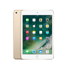中影科技 iPad mini4分期付款零首付