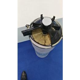 专业代理立升超滤膜LJIE3-2000-PF 原装正品