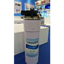 废水深度处理用立升超滤膜元件LJIE1-2000-F181