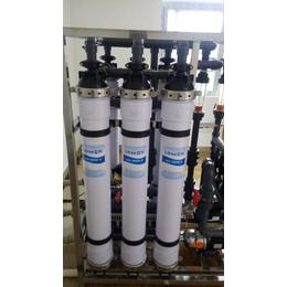 原水处理 RO预处理 立升超滤膜LJIE3-1500-PF