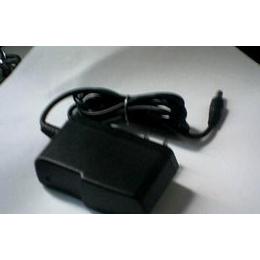5V1A电源适配器,<em>5V1000MA</em><em>手机充电器</em>,电动玩具充电器