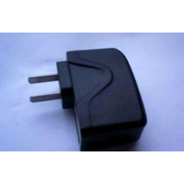USB<em>手机充电器</em>,5V300MA<em>手机充电器</em>