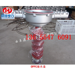接头盒OPPC光缆接头盒  终端接续盒厂家