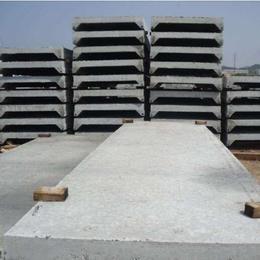 预制构件制作安装 大型预应力屋面板缩略图