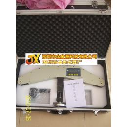 内蒙古绳索拉力仪 便携式数显拉力测量仪