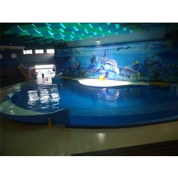 玻璃钢防水多少钱,南京昊贝昕(在线咨询),上海玻璃钢防水