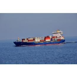 青岛胶州到广东汕头海运集装箱运输