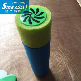 防滑抗震优质级热压EVA 多种辅助包装材料热压EVA
