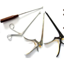 德国劳顿脊柱外科手术包盘
