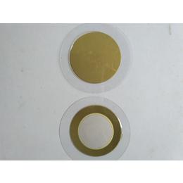 供庆厂家优势产品PVC膜片蜂鸣片