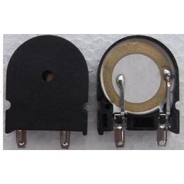 供应亚博国际版压电式蜂鸣器