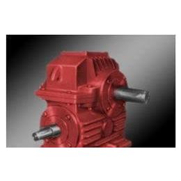 德州翔隆机械大量供应TP系列平面包络蜗轮蜗杆减速机