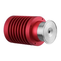 楚一测控在线折光浓度仪-工业在线折光仪传感器