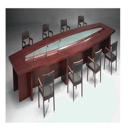 供应酒店会议桌
