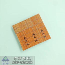 华威五金厂供应百得BDE 镀铜蚊钉618 不锈钢蚊钉615