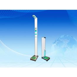 身高体重测量仪+体检身高体重测量仪+学校身高体重测量仪