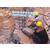 破桩头机械专用破拆钢筋混凝土桩头的静爆设备生产厂价缩略图4