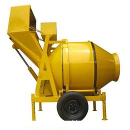 南昌混凝土强力搅拌机 机械设备缩略图