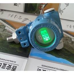 XPT133压力变送器