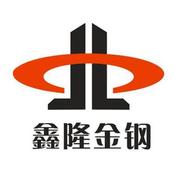 南昌市青云谱区鑫隆ManBetX官网登录经营部