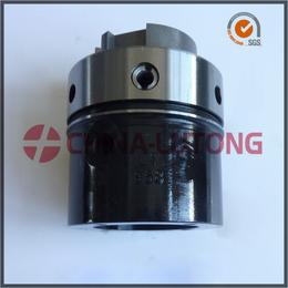 优质3缸VE分配泵927S泵头厂家直销