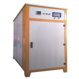 天津厂家直销大面积供暖锅炉 电磁感应采暖锅炉 高效节能产品
