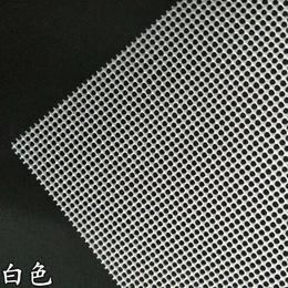 鑫隆窗纱304金刚网 60