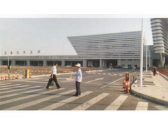 宜春汽车车站