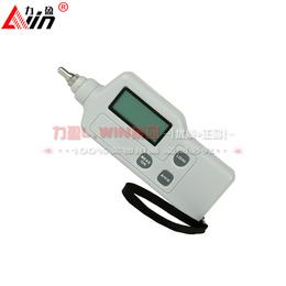 力盈测振仪VB-Z80测振笔特价批发