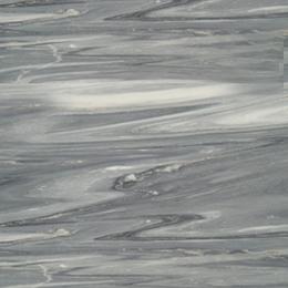 天然蓝金沙大理石 优质石材