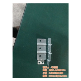 清流县扩散焊机_高分子扩散焊机厂家_平安国际娱乐仪器厂(优质商家)