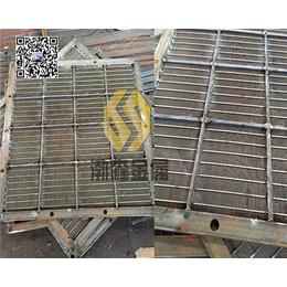 高强度条缝筛板楔形丝滤网三角丝斜筛滤网