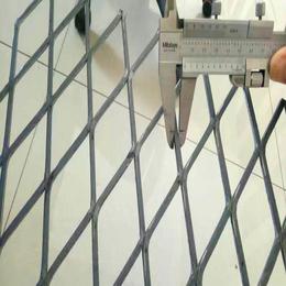 铄凯+建筑钢板网+镀锌铁板网+铁拉网+多种用途