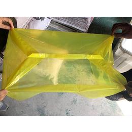 苏州超华PE食品袋批发可提供食品级证书