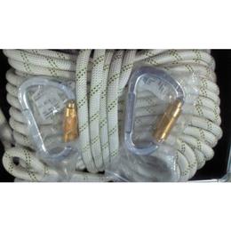 安全绳规格 优质安全绳价格 防坠落安全绳质量