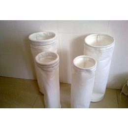 除尘布袋工业除尘器常温中温高温布袋
