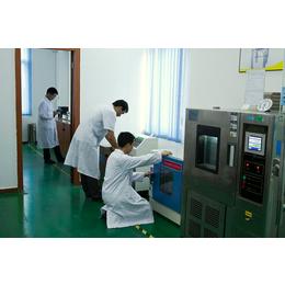 深圳留仙仪器校准检测计量