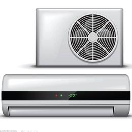 昆明空调维修-大金中央空调维修-昆明国美电器售后服务电话
