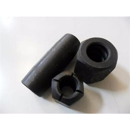河北厂家直销精轧螺纹钢连接器 用于两根精轧螺纹钢达到所需长度