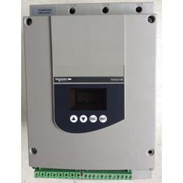 供应深圳原装正品低价ATS48系列施耐德软起动器