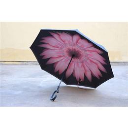 共享雨伞 法瑞纳共享雨伞 共享雨伞生产厂家