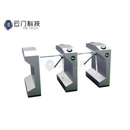 深圳道闸厂家供应三辊闸YM-S06