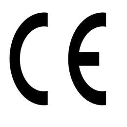 数据线CE<em>认证</em><em>EMC</em>