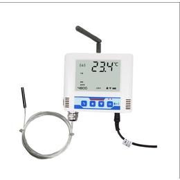 GSP超低温冰箱监控系统温度计