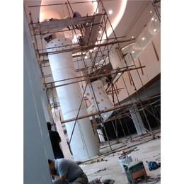 福建玻璃钢艺术品、玻璃钢艺术品订做、南京昊贝昕(优质商家)