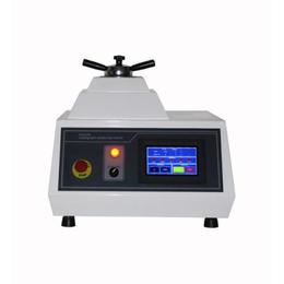 吉林金相镶嵌机-ZXQ-50S全自动金相镶嵌机价格