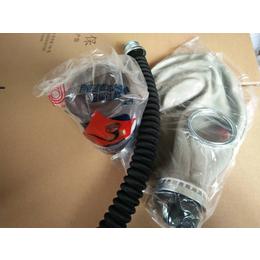 橡胶型防毒面具价格 防毒面罩防毒面具批发商